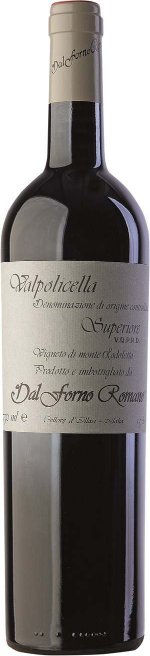 Dal Forno Romano VALPOLICELLA SUPERIORE  2009