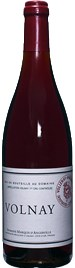 Domaine Marquis Angerville Volnay 1er Cru Marquis d