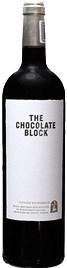 Boekenhoutskloof The Chocolate Block 2012