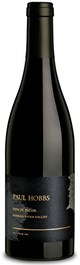 Paul Hobbs Winery Pinot Noir Russian River Valley 2016