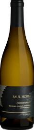 Paul Hobbs Winery Chardonnay Cuvée Agustina Richard Dinner Vineyard 2014