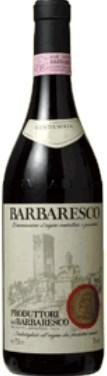 Produttori del Barbaresco Barbaresco 1990