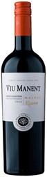 Viu Manent Viu Manent Malbec Reserva Est. Collection Colchagua 2013