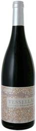 Domaine Lafage Tessellae Carignan Vieilles Vignes 2017