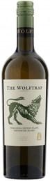 Boekenhoutskloof The Wolftrap White 2013