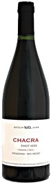 Bodega Chacra Treinta y Dos Pinot Noir  2012