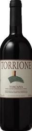 Tenuta di Petrolo Torrione Toscana 2004