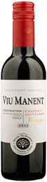Viu Manent Viu Manent Cabernet Sauvignon Reserva Est. Collection 2013