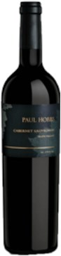 Paul Hobbs Winery Cabernet Sauvignon Napa Valley 2014