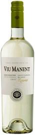 Viu Manent Viu Manent Sauvignon Blanc Reserva Est. Collection 2015