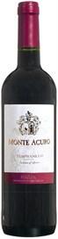 Bodegas Monte Acuro Monte Acuro Tempranillo Rioja 2014