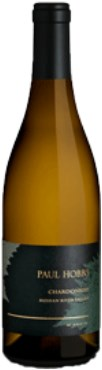 Paul Hobbs Winery Chardonnay Russian River Valley 2016