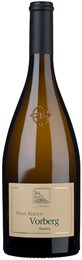 Cantina Terlan Vorberg Pinot Bianco Riserva Alto Adige 2013