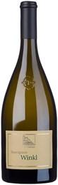 Cantina Terlan Winkl Sauvignon Blanc Alto Adige 2014