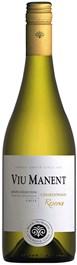 Viu Manent Viu Manent Chardonnay Reserva Est. Collection Colchagua 2015