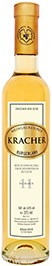 Weinlaubenhof Kracher Welschriesling TBA No. 11 Zwischen den Seen 375 ml 2010