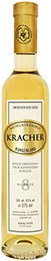 Weinlaubenhof Kracher Welschriesling TBA No. 8, Zwischen den Seen 375 ml 2001