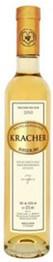Weinlaubenhof Kracher Welschriesling TBA No. 7 Zwischen den Seen 375 ml 2010