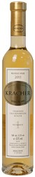 Weinlaubenhof Kracher Traminer TBA No. 1 Nouvelle Vague 375 ml 2011