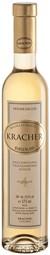 Weinlaubenhof Kracher Welschriesling TBA No. 4 Zwischen den Seen 375 ml 2013
