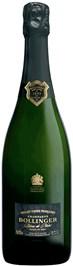 Bollinger Vieilles Vignes Francaises 2002