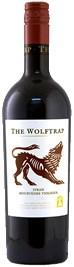 Boekenhoutskloof The Wolftrap Syrah-Mourvédre 2014