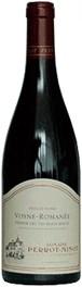 Domaine Perrot Minot Vosne-Romanée Vieilles Vignes 2014