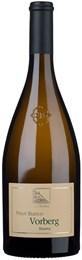 Cantina Terlan Vorberg Pinot Bianco Riserva MAGNUM 2010