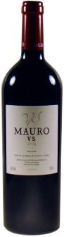Bodegas Mauro V.S (Vendemia Seleccionada) Dubbel Magnum 2006