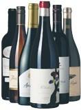 Vasse Felix, Alvaro Palacios mfl WineFinders Vinvärlden runt