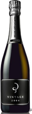 Billecart-Salmon Brut Vintage 2008