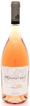 Chateau dEsclans Whispering Angel Rosé 2015