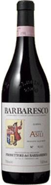 Produttori del Barbaresco Barbaresco Asili Riserva  2015