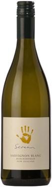 Seresin Sauvignon Blanc 2014